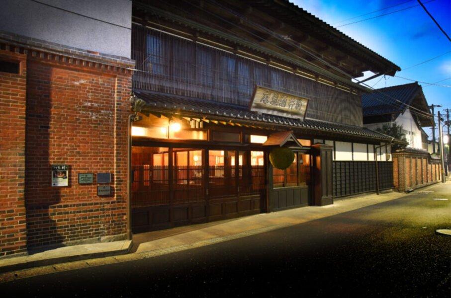 sake top mb1