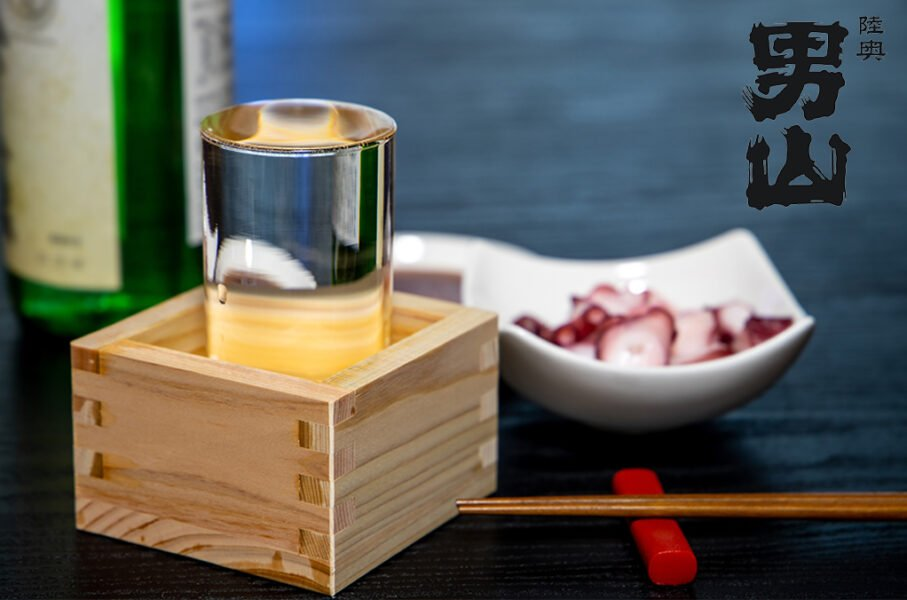 sake top mb3