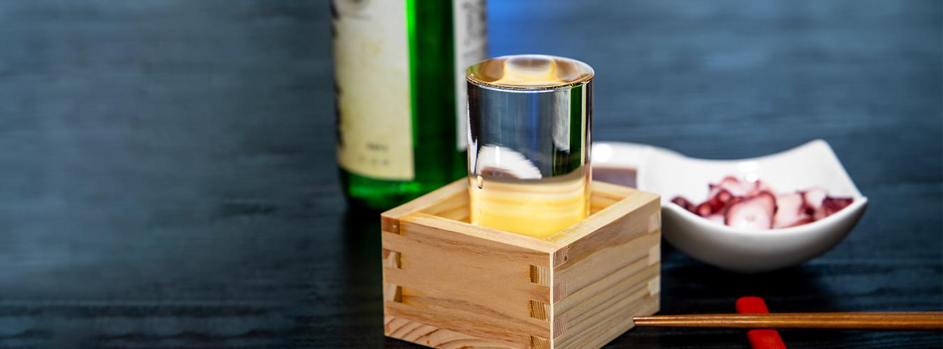 sake top5